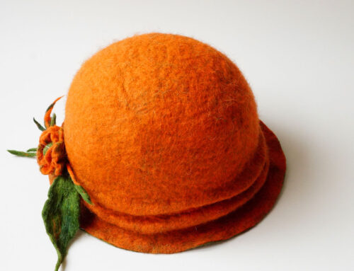 Şapka Seçimi