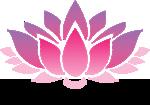 Madam Lotus Logo